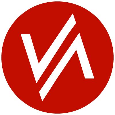 DeFestivales_Logo_TW_Icono_400x400 (1)