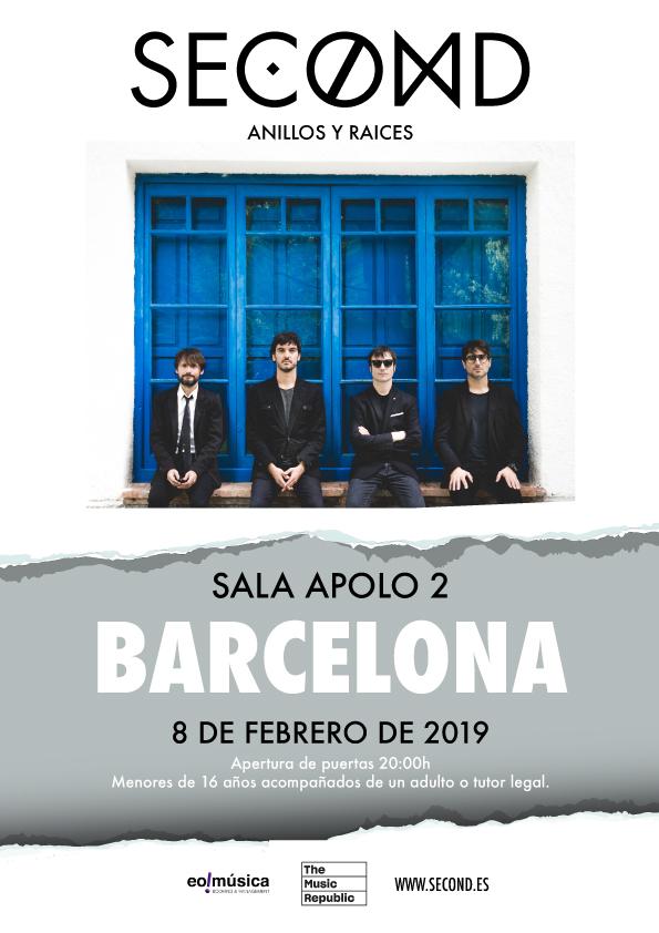 cartel-gira-barcelona