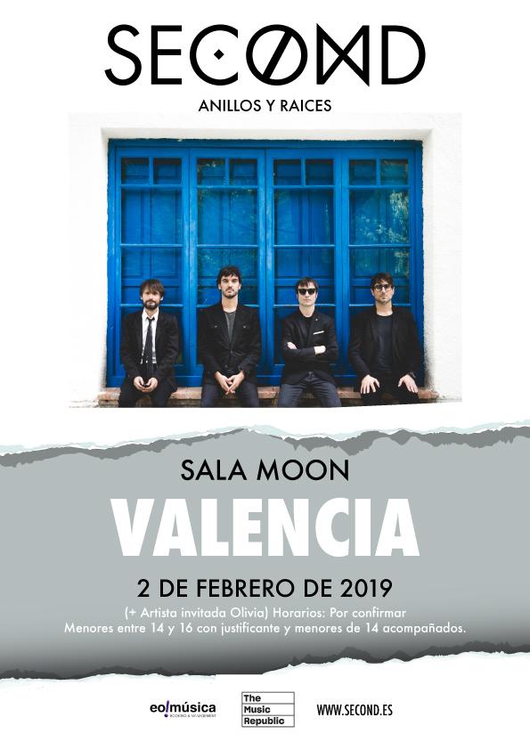 cartel-gira-valencia