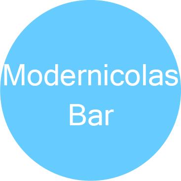 Modernicolas