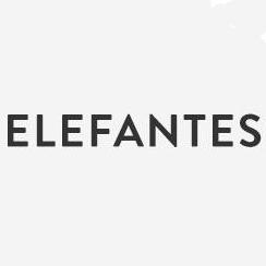 logo Elefantes Global