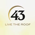 logo livetheroof