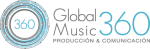 Global Music 360