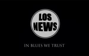 News web gllobal