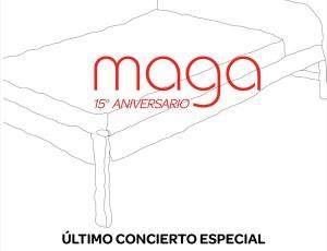 maga-web-especial