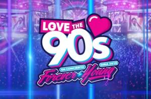 love 90s web