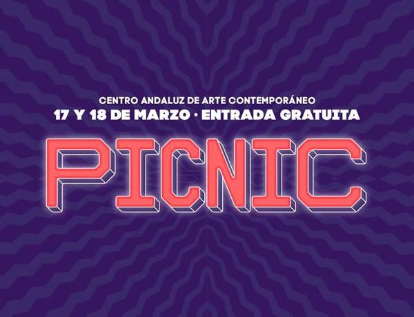 picnic web