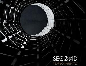 teatro infinito web