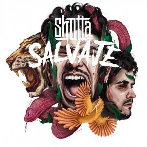 Shotta-Salvaje-51946_front